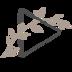 valovideo wedding Logo